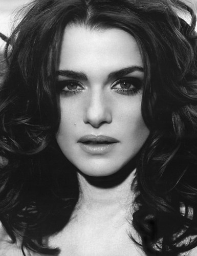 rachel weisz the mummy 9