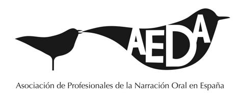 A.E.D.A.