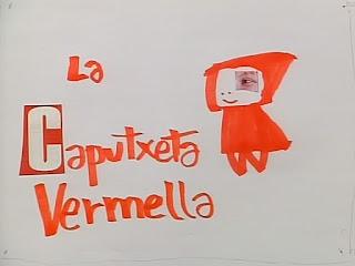 http://www.super3.cat/unamadecontes/conte/La-Caputxeta-vermella/catala/259