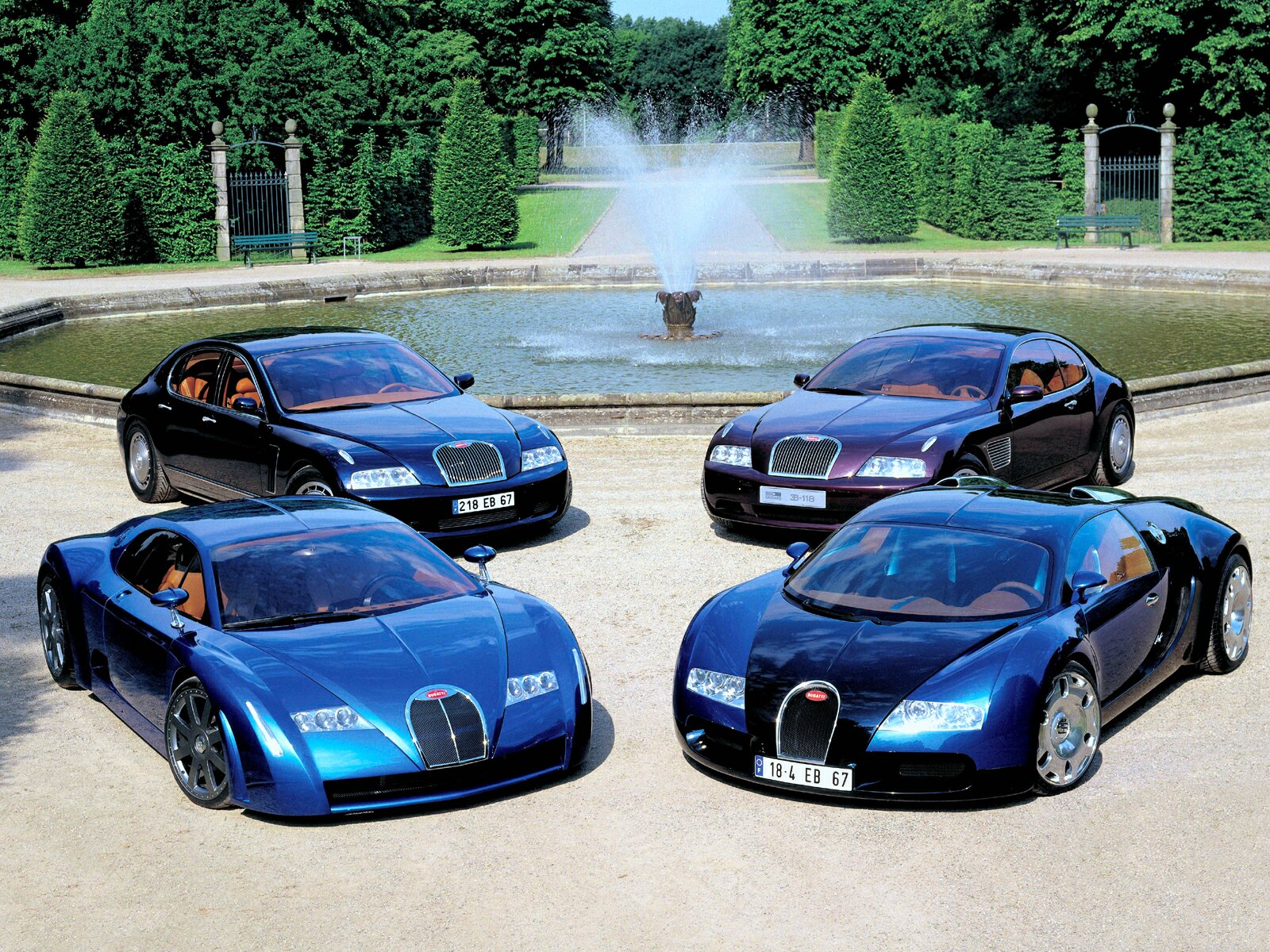 bugatti car wallpapers hd a1 wallpapers. Black Bedroom Furniture Sets. Home Design Ideas