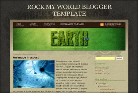 Freeblogspottemplate.com