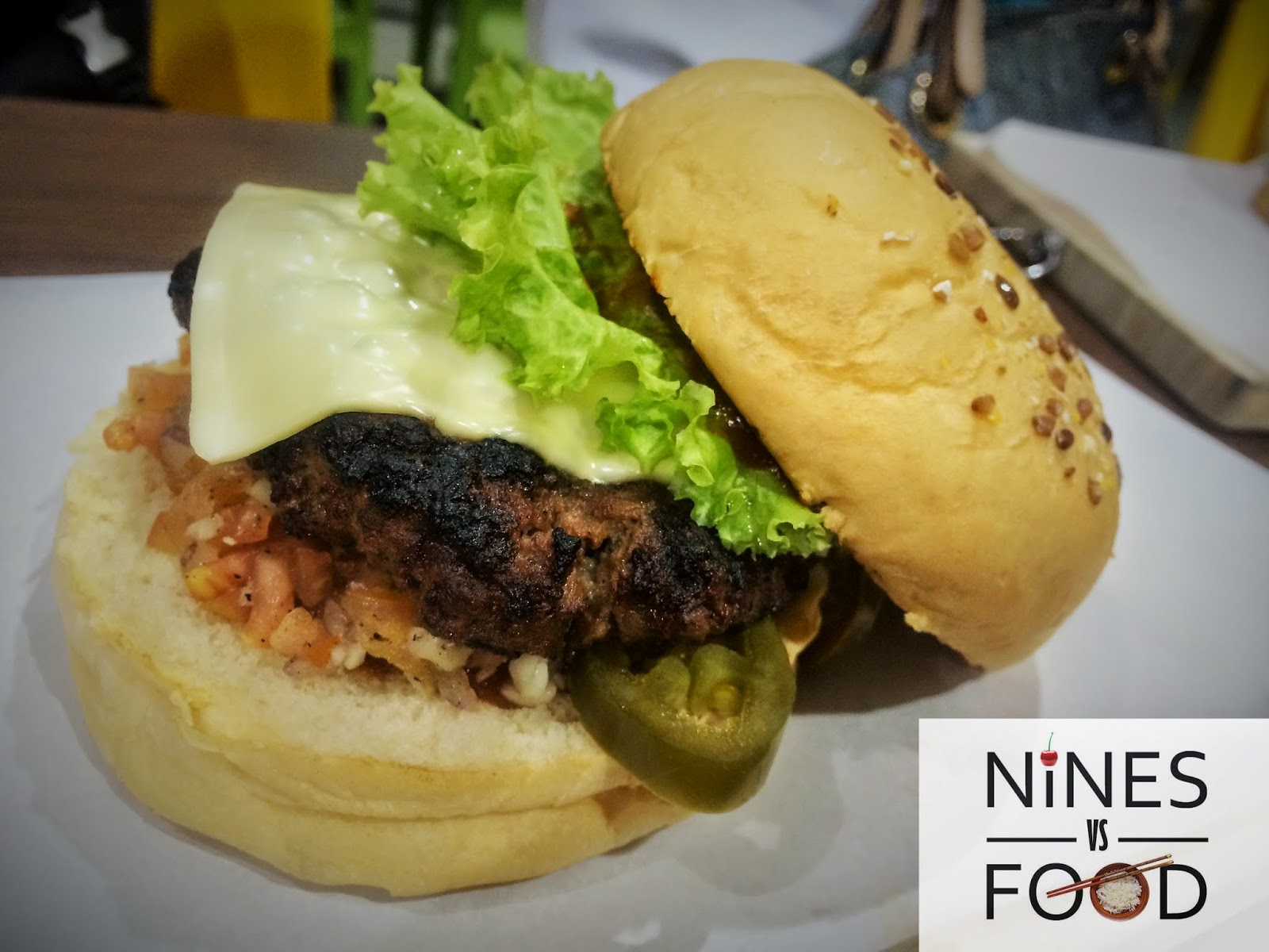 Nines vs Food - Wham! Burgers and Sausages-12.jpg