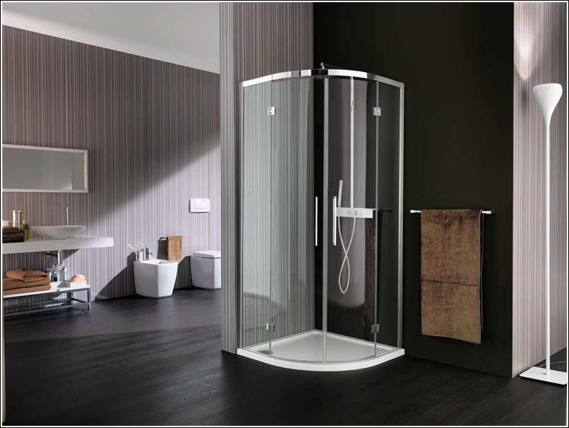deco chambre interieur cabines de douche contemporaines. Black Bedroom Furniture Sets. Home Design Ideas