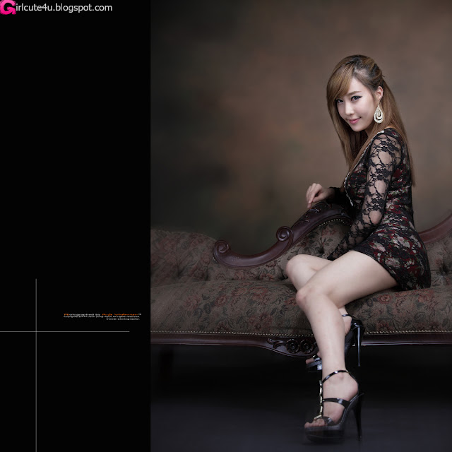 5 Im Min Young - Wow-very cute asian girl-girlcute4u.blogspot.com