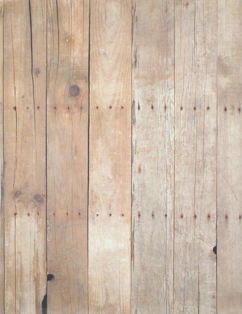 creative mindly fondos de madera para tus dise os o lo. Black Bedroom Furniture Sets. Home Design Ideas