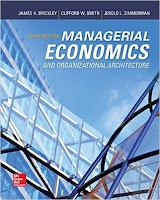 http://www.cheapebookshop.com/2015/12/managerial-economics-organizational.html