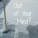 Link to: Out of Your Mind? - Mark 3:20-30 Post 2