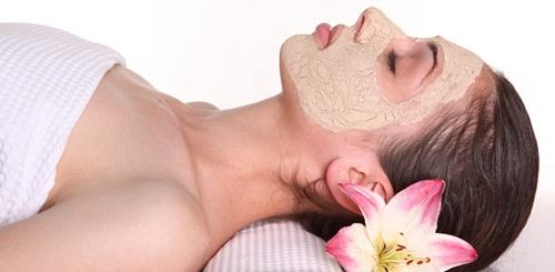 manfaat masker wortel untuk kulit wajah