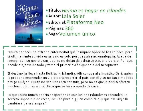 https://www.goodreads.com/book/show/23690157-heima-es-hogar-en-island-s?ac=1