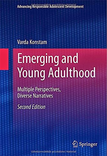 http://www.kingcheapebooks.com/2015/04/emerging-and-young-adulthood-multiple.html