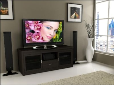 Led Tv Table : ... Foosball Table, LED TV & TV Stand + Extra $5 off $50 + Free Shipping