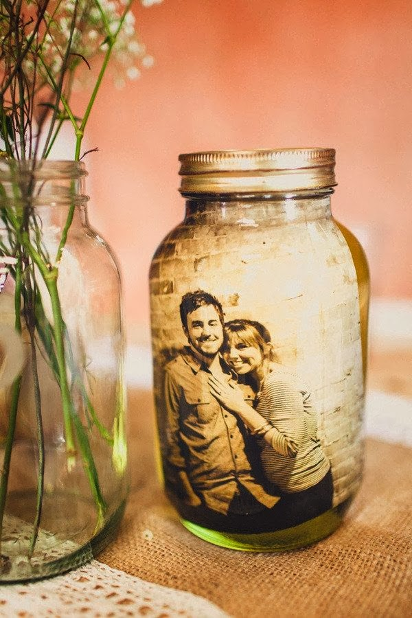 emma 39 s home ideas the mason jar project 10 stunning