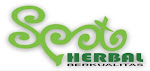 Spot Herbal