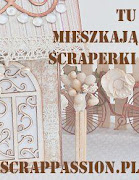 Forum Scraperek