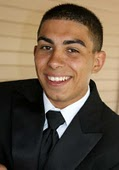 19 yr. old Modesto man Ricky Miranda killed by off duty CHP officer in March 2011