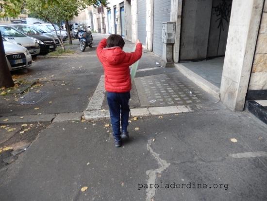 Paroladoridne-socialMente-Anticipare-bambini