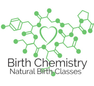 Birth Classes & Consulting