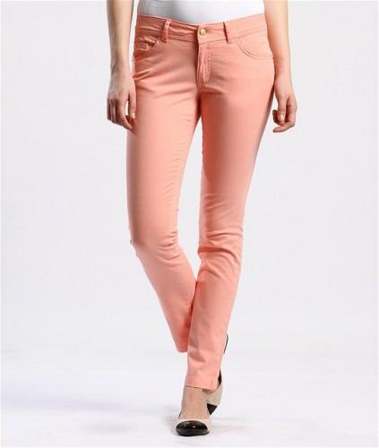collezione 2013 bayan pantolon modelleri-7