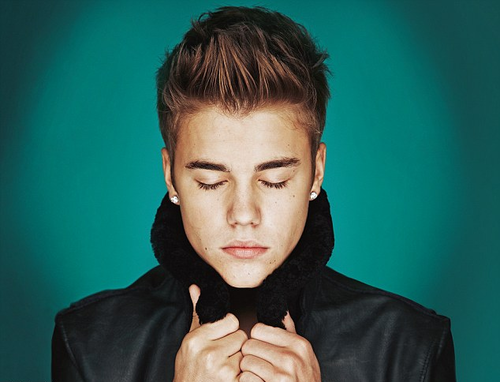 Justin Bieber – Sorry (Lyrics)