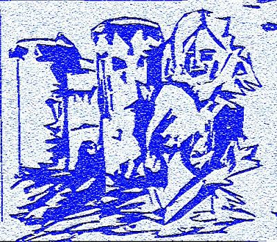 Jordi de Sant Jordi (Ramon Navarro Bonet)