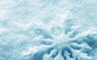 У Києві - без опадів; на дорогах місцями ожеледь; температура вночі 18-20°