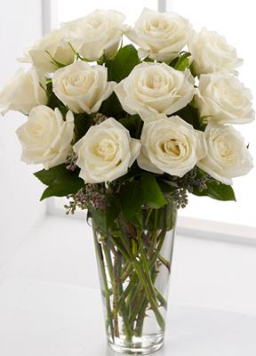 bouquet of white roses rose wallpapers. Black Bedroom Furniture Sets. Home Design Ideas