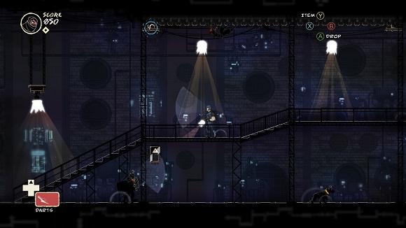 mark-of-the-ninja-remastered-pc-screenshot-sales.lol-2