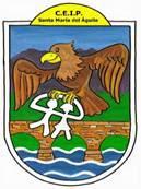 Santa María del Aguila