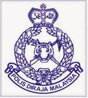 Jawatan Kosong Sukarelawan Simpanan Polis Diraja Malaysia