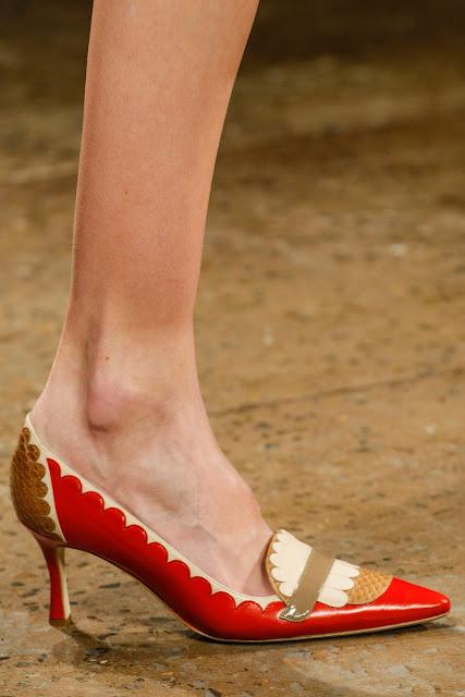 SophieTheallet-Elblodepatricia-mocasines-shoes-zapatos-scarpe-calzado-chaussures