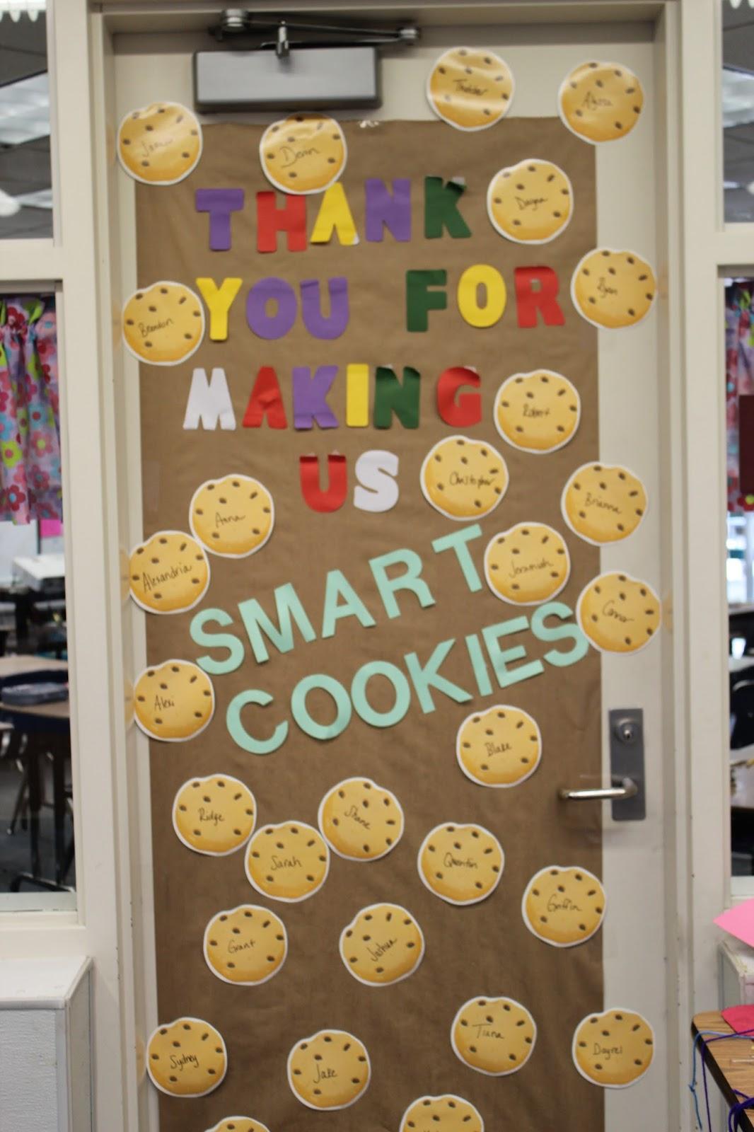 Classroom Door Decoration Teacher Appreciation Week ~ Four marrs and one venus teacher appreciation ideas