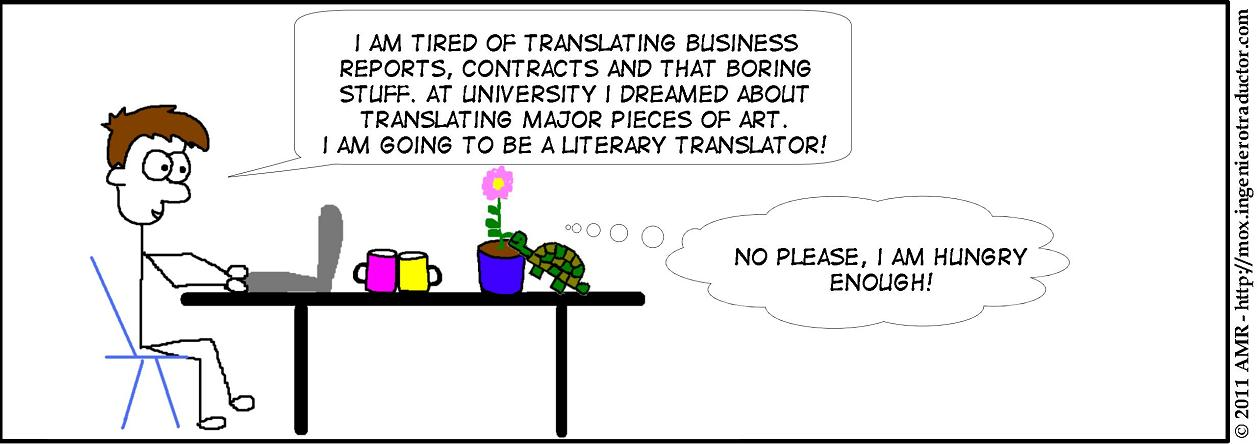 literary translation Britain's leading centre for the study and support of literary translation we are  part of the school of literature, drama and creative writing at the university of.