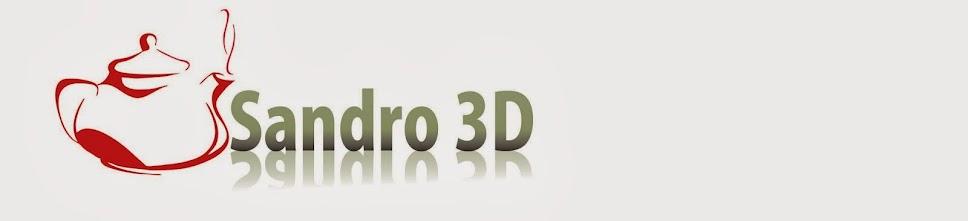 sandro3d
