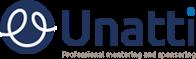 Unatti (Mentoring & Sponsoring)
