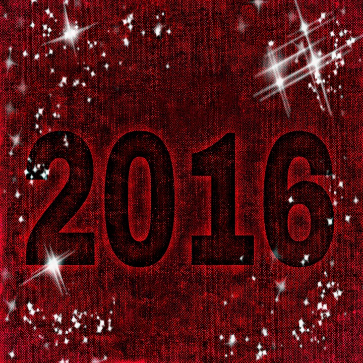 Delighted New Year Twitter Cover Photos For Boys and Girls