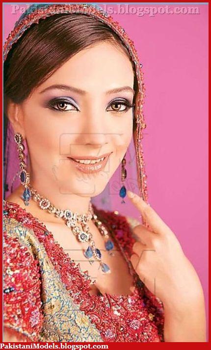 Pakistani Hot Models Photos Pakistan And Pakistanis Html