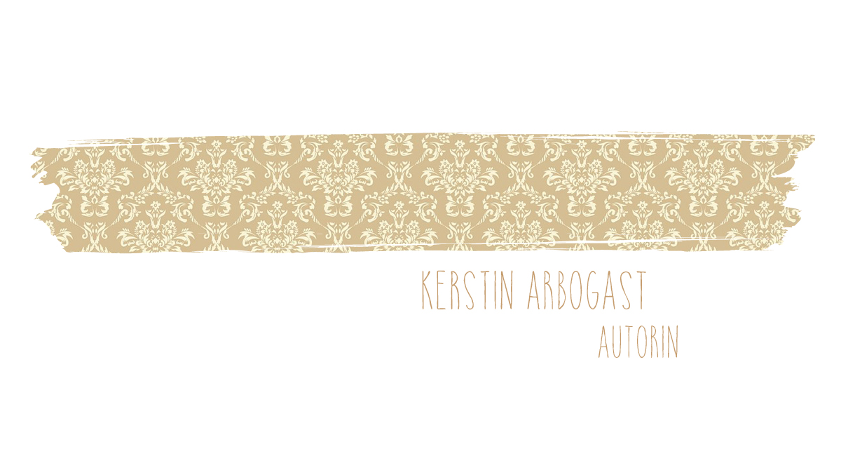 Kerstin Arbogast