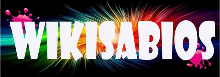 Wikisabios