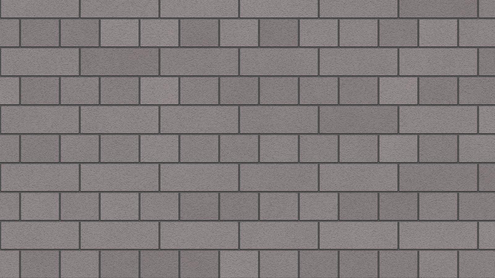 Stenen muur voor tuin beste inspiratie voor huis ontwerp - Muur steen duidelijk ...