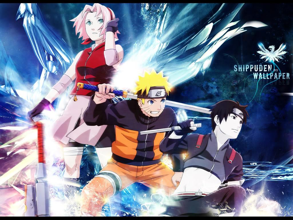 http://2.bp.blogspot.com/-n2Q_Ab76AX0/UNxx87UDuII/AAAAAAAADPM/uRhBwJGUSe4/s1600/Naruto_Shippuden_Wallpaper_2_by_CCJ.jpg