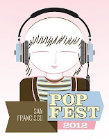 San Francisco Popfest