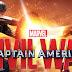 Revelado OFICIALMENTE o primeiro trailer de Capitão América: Guerra Civil