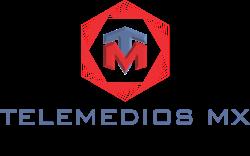 TelemediosMX