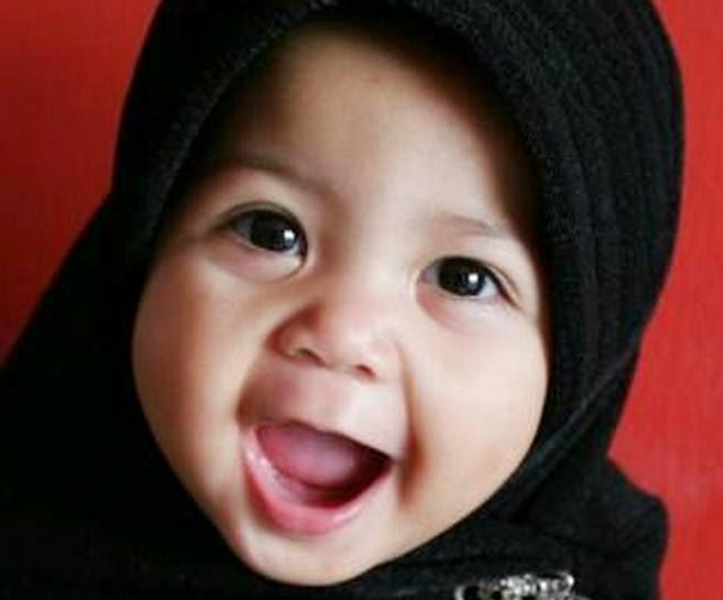 gambar foto bayi