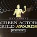 Veja Agora a Lista de Vencedores do Screen Actors Guild Awards 2014