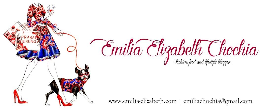 Emilia Elizabeth