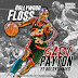 "Audio:  Boldy James x Hollywood FLOSS ""Gary Payton"""
