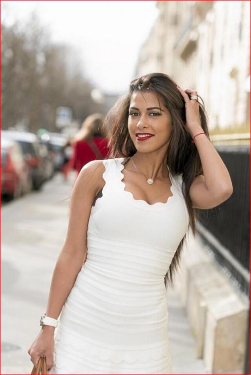 http://fr.blastingnews.com/divertissement/2015/04/ayem-nour-n-a-pas-annonce-son-mariage-00361773.html