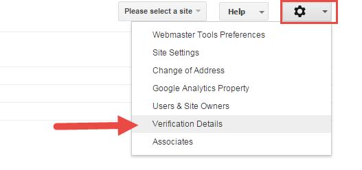 Screenshot _ Verifikasi Google Webmaster -02