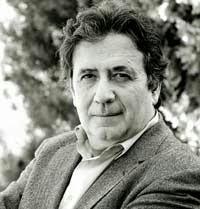 Luis Landero - Autor